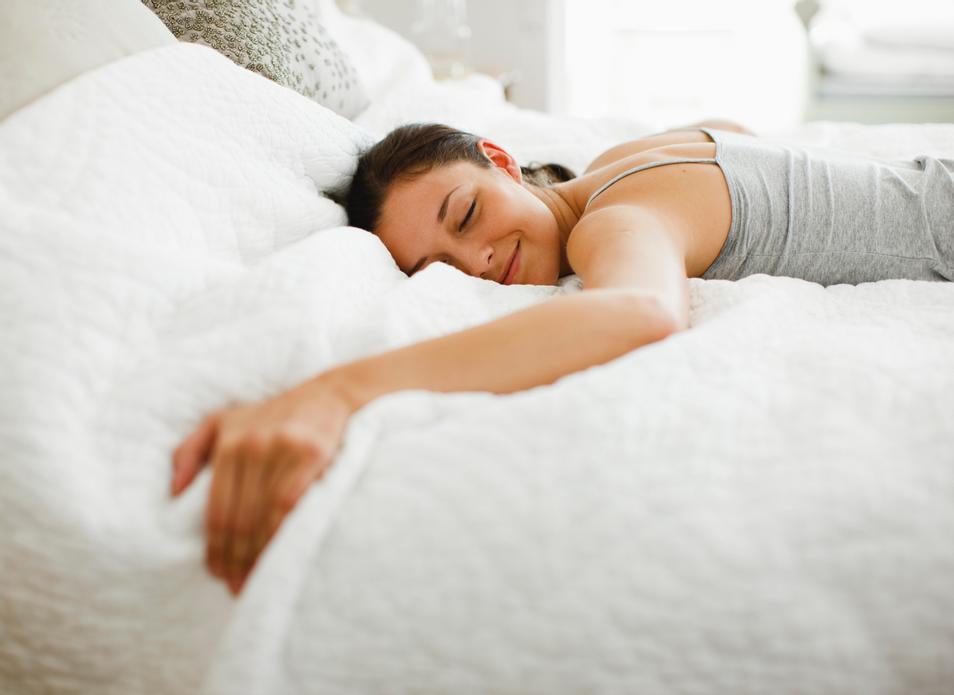 sleepy-woman-2